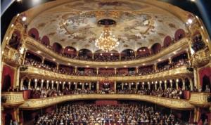 staatstheater-wiesbaden-03